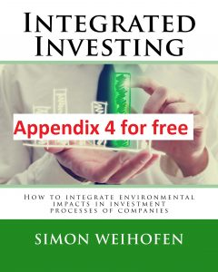 Integrated Investing free download appendix 4