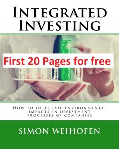 Integrated Investing free download 20 pages